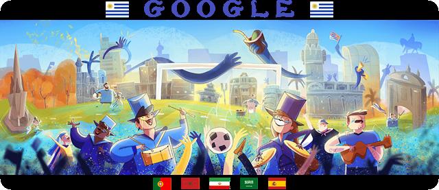 doodle-google-7mo-dia-mundial