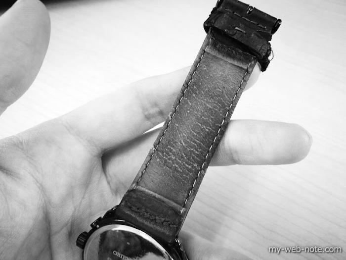 腕時計_ベルト交換_方法_工具_値段_30.png