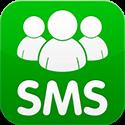 Bangla sms site