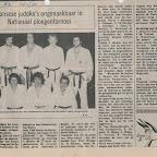 1975 - Krantenknipsels 9.jpg