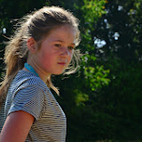 Back to the Future - Kabouterkamp 2014 - DSC_0250.JPG