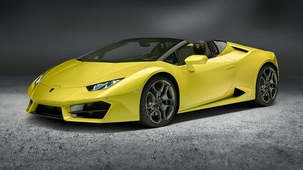 Lamborghini-Huracan_RWD_Spyder