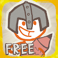 Draw a Stickman: EPIC Free apk