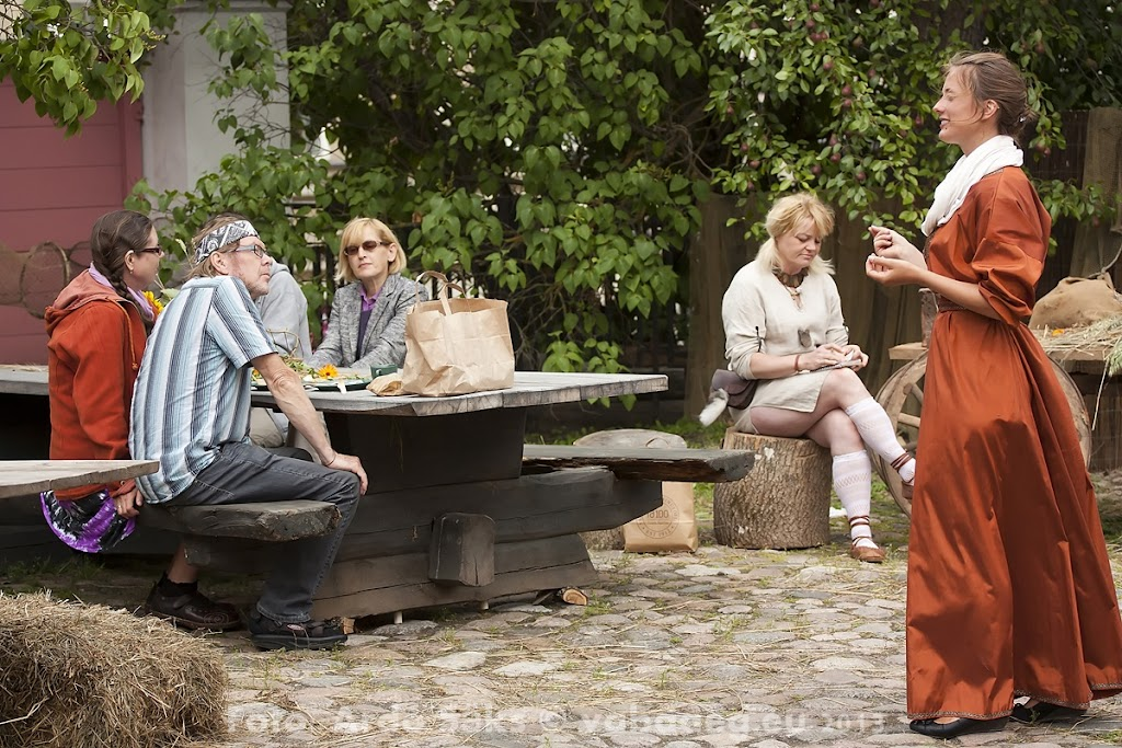 2013.07.19 Lõhnavad Tartu Hansapäevad - AS20130720THP_391S.jpg