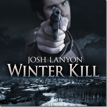 WinterKill_ADXcover_1200x1200