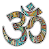 Hinduism, History Of Science And Religion