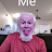 Pat Lloyd avatar image