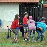 ZL2011LatainamerikanischerTag - KjG-Zeltlager-2011Zeltlager%2B2011%2B013%2B%25283%2529.jpg
