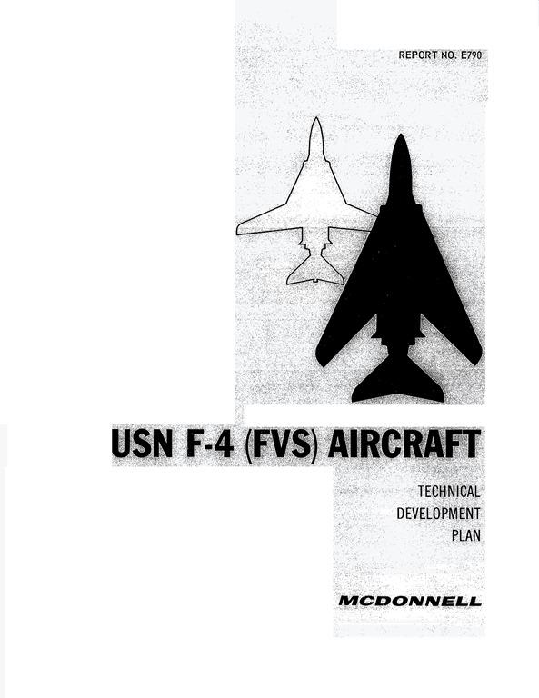 [USN-F-4-FVS-Aircraft-E790-Aug-10-66_]