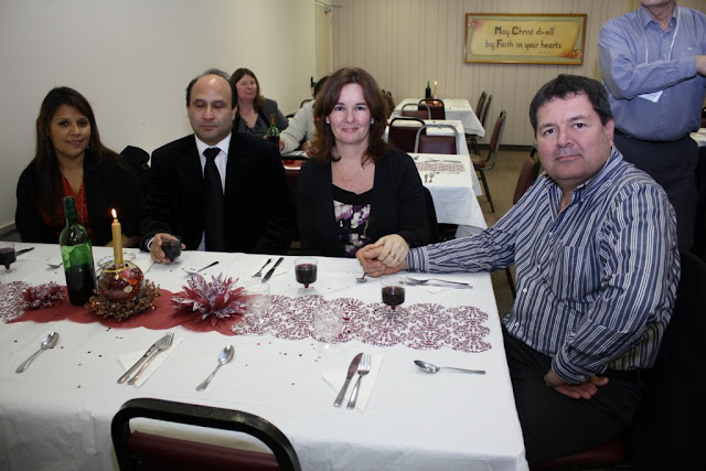WME DINNER SHOW - IMG_3235.JPG