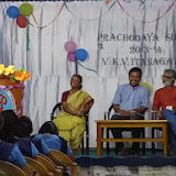 Prachodaya Camp at vkv itanagar (33).JPG