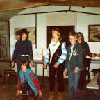 Kamp 1983 (1).jpg
