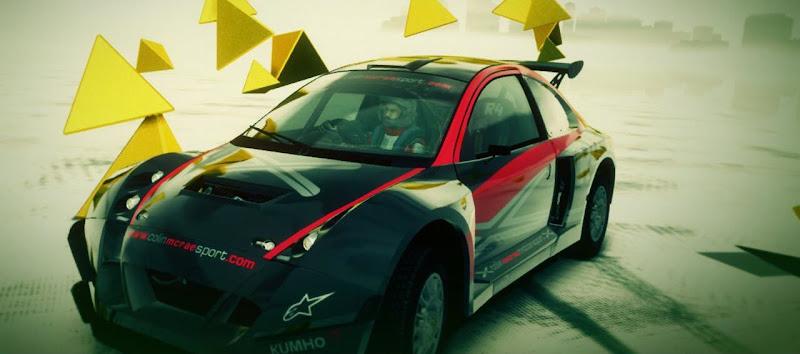 รายการรถกลุ่ม Rally ใน DiRT 3 Dirt3-25