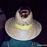 PeregrinacionAdultos2012_006.JPG