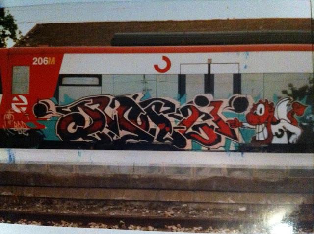 11 Ami