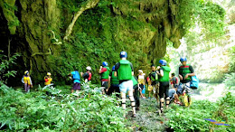 green canyon madasari 10-12 april 2015 pentax  25