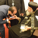 H.H Pope Tawadros II Visit (2nd Album) - DSC_0982%2B%25282%2529.JPG