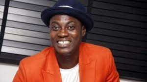 Sound Sultan Debunks Throat Cancer Illness