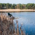 20160414_Fishing_Gorodyshche_010.jpg