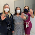 """Projeto """"Cuida de Mim"""", que atende vítimas de violência doméstica, será retomado e expandido na PB"""