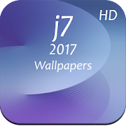 j7 2017 Samsung Wallpapers