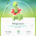 Meu primeiro Pokémon da Nova Geração,  se chorei? Nunca vão saber!