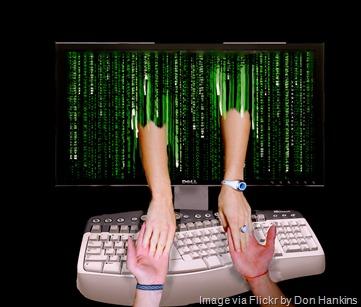 online-dating-sites