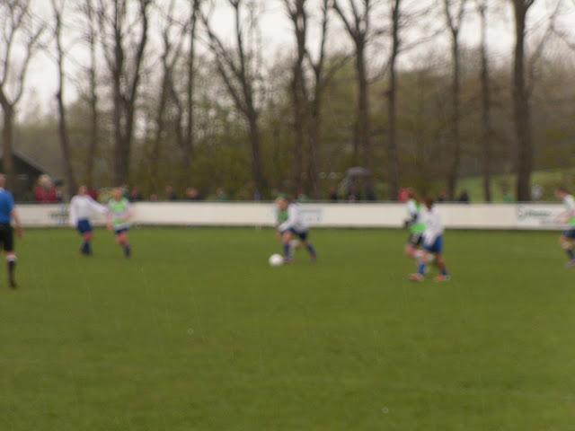 Aalborg13 Dag 3 - SAM_0468.JPG