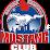 Georgia Regional Mustang Club's profile photo
