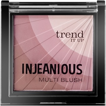 4010355286215_trend_it_up_Injeanious_Multi_Blush_020