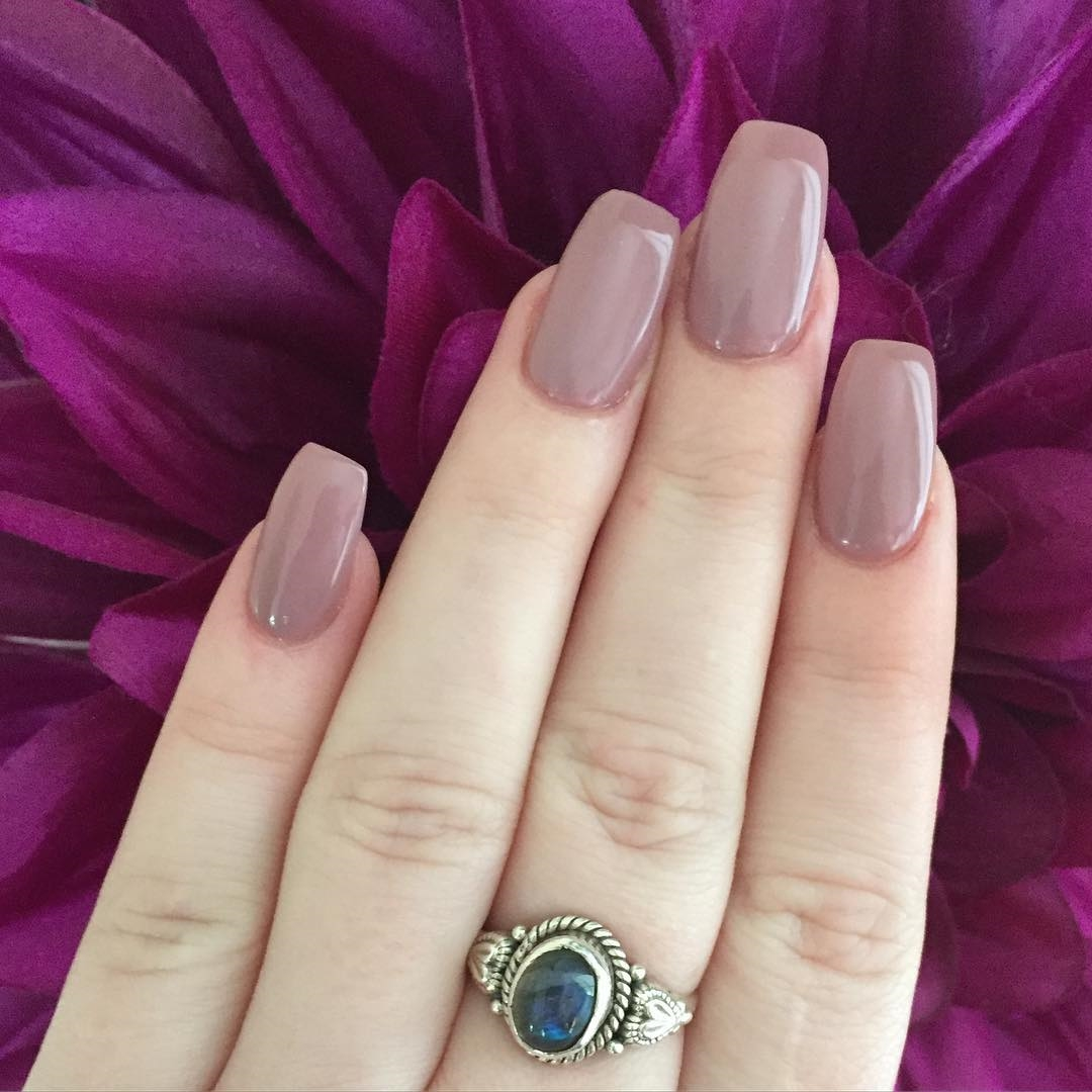 Long Acrylic Nail Art Designs 2017 Trends