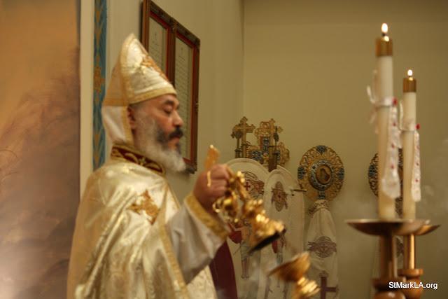 Feast of the Resurrection 2010 - IMG_1240.JPG