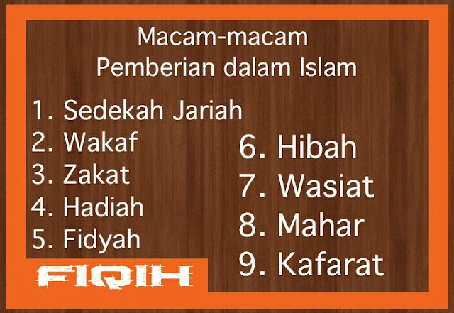 Image result for Macam