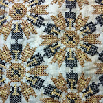 EmbroideredFabric115