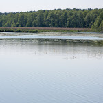 20160521_Fishing_Virlia_017.jpg