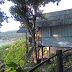 unsere Hütte auf Koh Tao