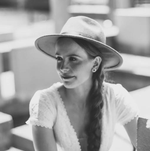 Katie Feher