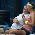 Victoria Azarenka - Brisbane Tennis International 2015 -DSC_5832.jpg