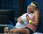 Victoria Azarenka - Brisbane Tennis International 2015 -DSC_5832.jpg