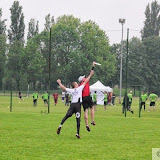 Championnat D1 phase 3 2012 - IMG_3945.JPG