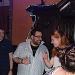 90er Jahre Party - Photo 132