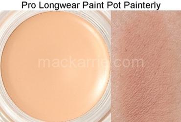 c_PainterlyProLongwearPaintPotMAC21