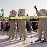 18.02.12 41. Tartu Maraton TILLUsõit ja MINImaraton - AS18VEB12TM_005S.JPG