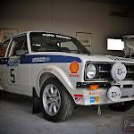 ford escort mk2 gr4 wtw 567 s 063 - historicrallye.eu.jpg