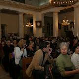 2006-winter-mos-concert-saint-louis - IMG_0952.JPG