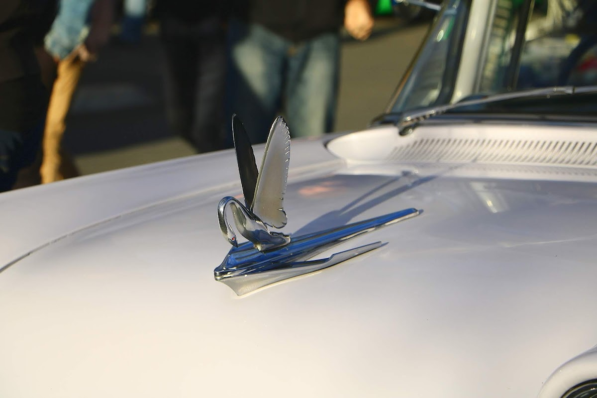 Holden FE Special Hood Emblem.jpg