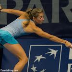 Annika Beck - BGL BNP Paribas Luxembourg Open 2014 - DSC_6002.jpg