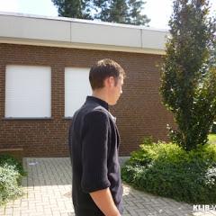 Gemeindefahrradtour 2010 - P1040333-kl.JPG