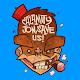 Jonathan Morris's profile photo