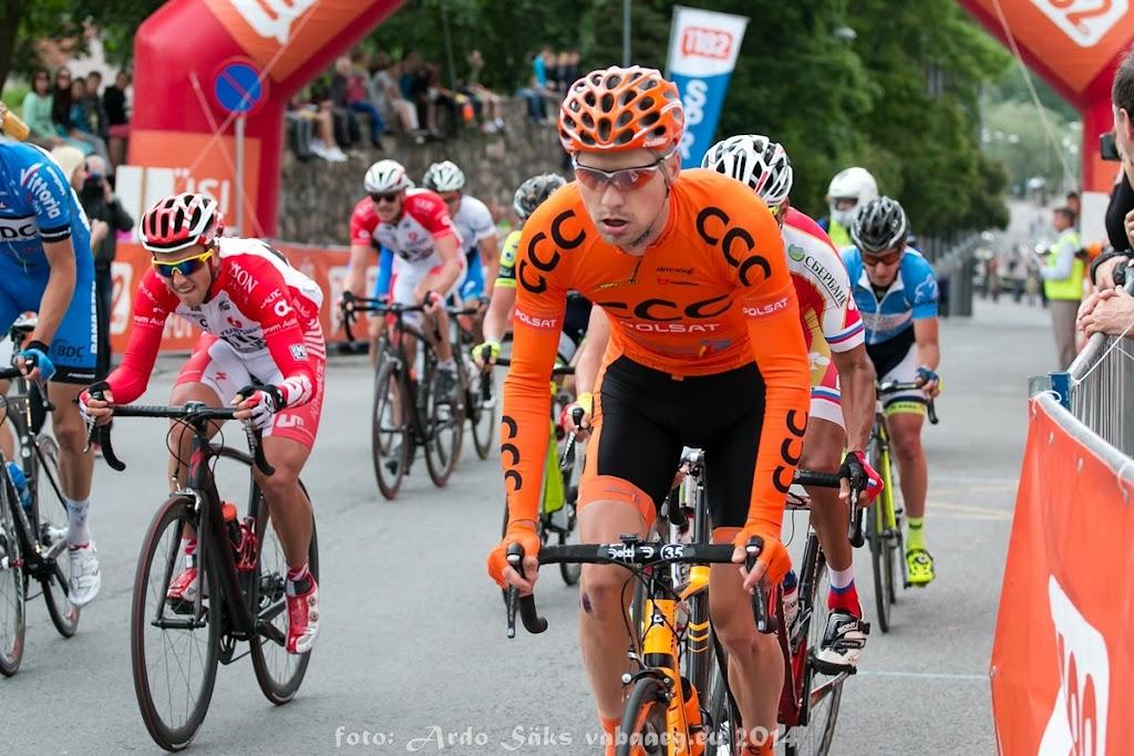 2014.05.30 Tour Of Estonia - AS20140531TOE_609S.JPG